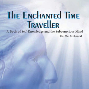 link to The Enchanted Time Traveller web site
