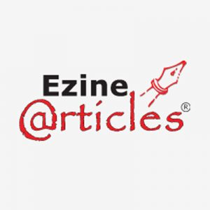 link to ezine articles written by Dr Mal Mohanial